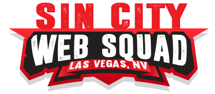 Las Vegas Web Development